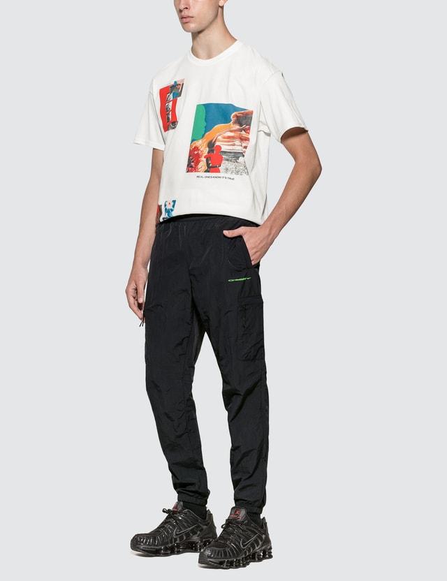 Rokit The DNA T-shirt