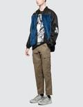 Flagstuff Dream And Reality L/S T-Shirt B