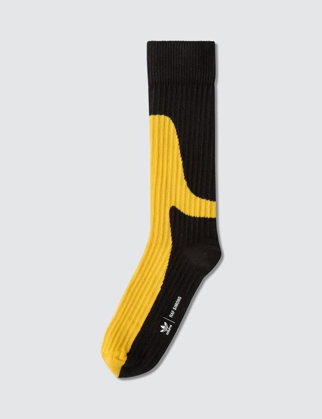 Raf Simons Adidas by Raf Simons Replicant Ozweego