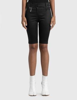 1017 ALYX 9SM Punk Shorts