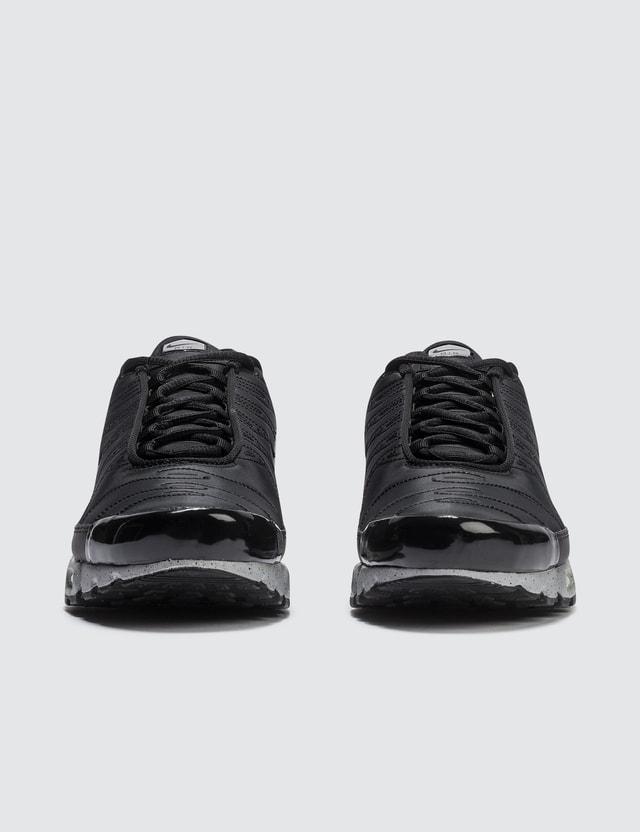 Nike Air Max Plus PRM