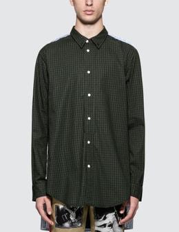 Takahiromiyashita Thesoloist 180 Shirt Type I