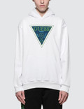 88Rising x Guess 88 Rising L/S Hooded Sweatshirt Picture