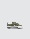 Converse One Star 2V Infants Picutre