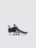 Adidas Originals EQT Support Adv Infants Picutre