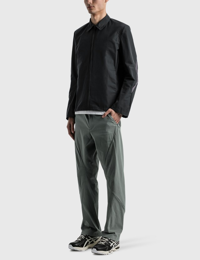 Post Archive Faction 4.0 Technical Pants Right Grey Men