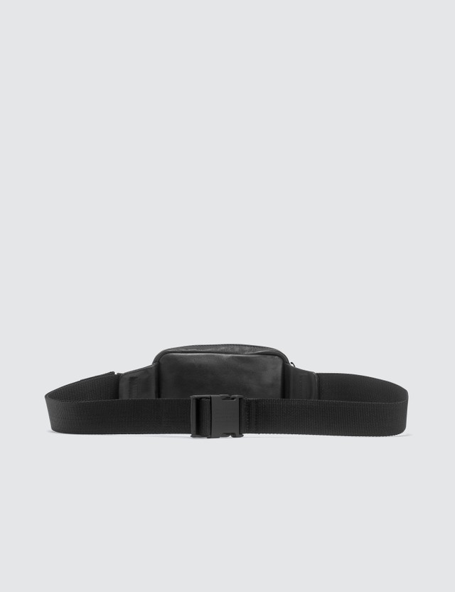 Maison Margiela Marsupio Small Waist Bag