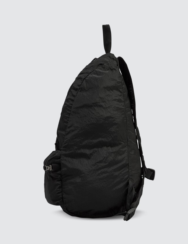 Stone Island Overdyed Backpack