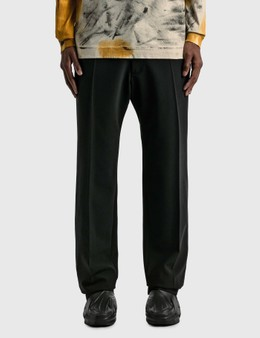 1017 ALYX 9SM Elastic Waist Tailoring Pants