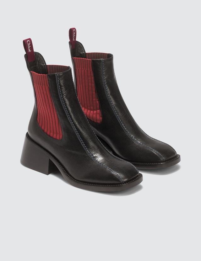 Chloé Bea Chelsea Boot
