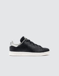 Adidas Originals Stan Smith Fashion Children Picture