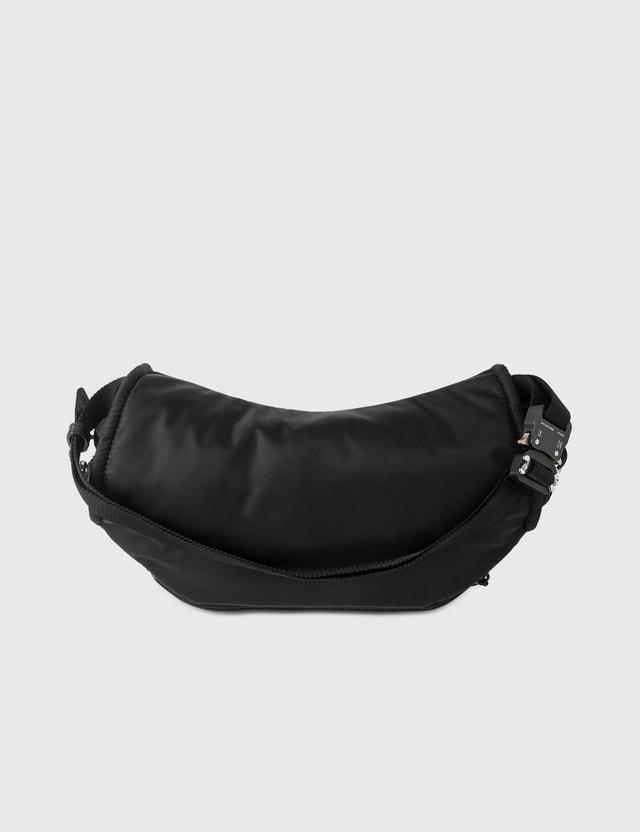 1017 ALYX 9SM Handwarmer Bag Silver Women