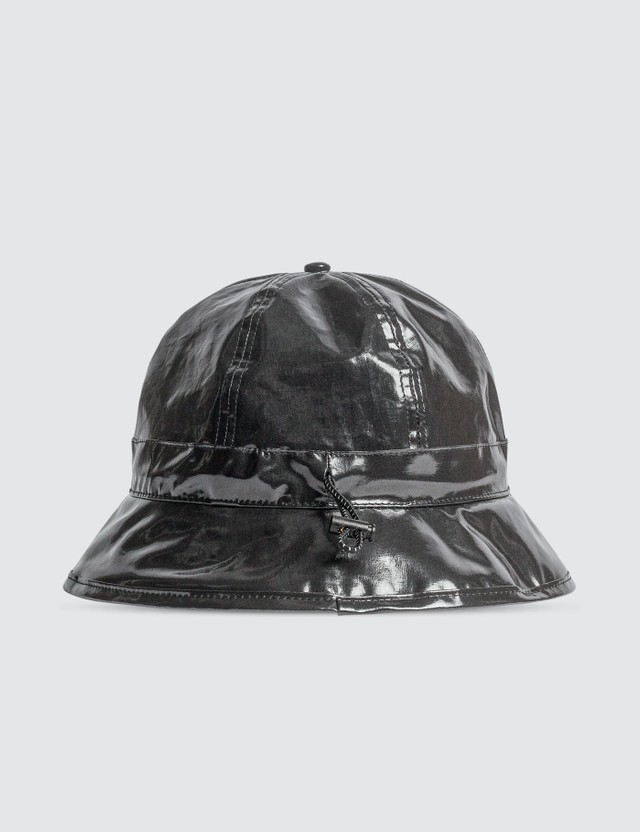 Kangol Rain Casual Bucket Hat