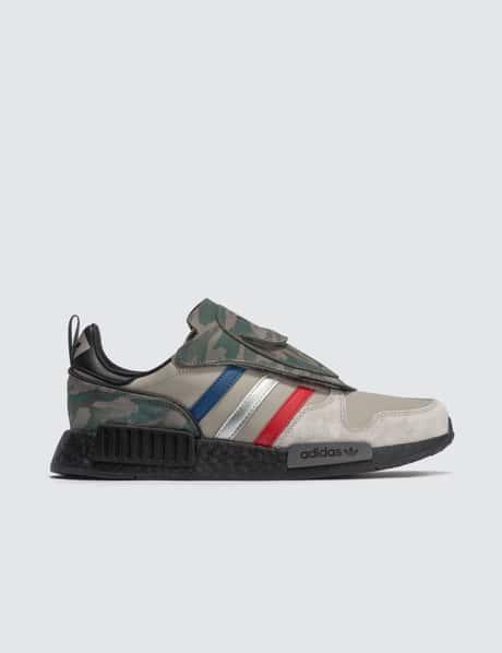 e1f5d6d11041b Adidas Originals