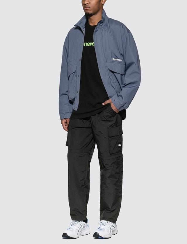 Thisisneverthat Sportsman Jacket