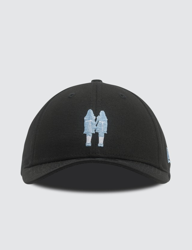 New Era The Shining 1980 Cap
