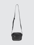 McQ Alexander McQueen Cross Body Bag Picture