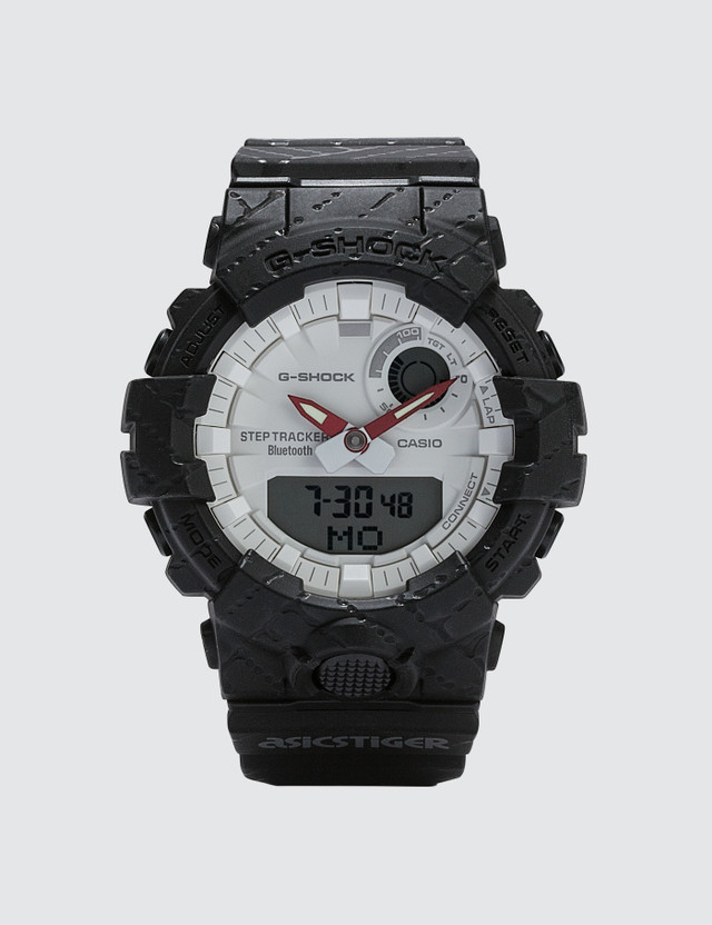G-Shock Asics x G-Shock GBA800AT