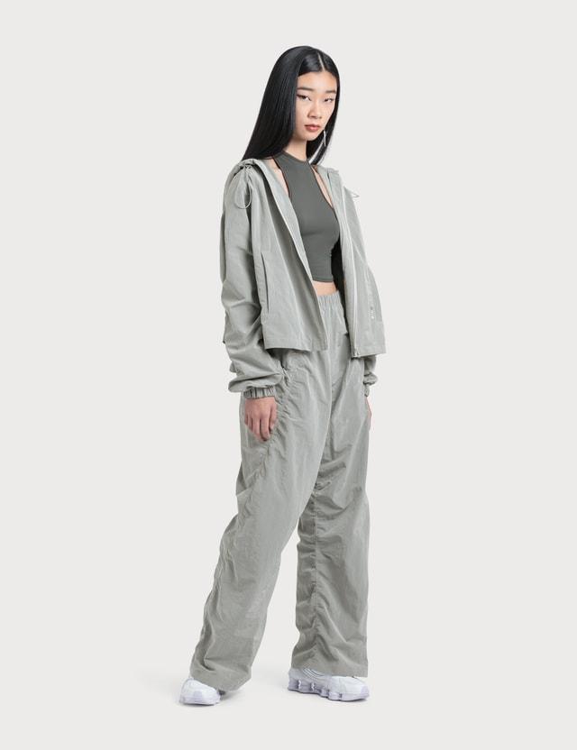 Hyein Seo Hoodie Pants