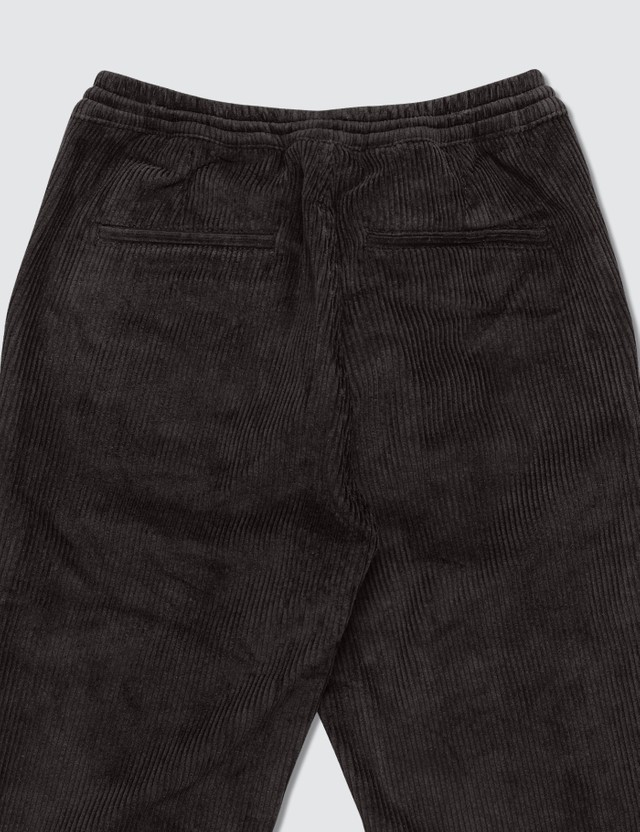 Pleasures Guided Corduroy Pants