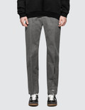 Heliot Emil Thermo Dress Pants Picture