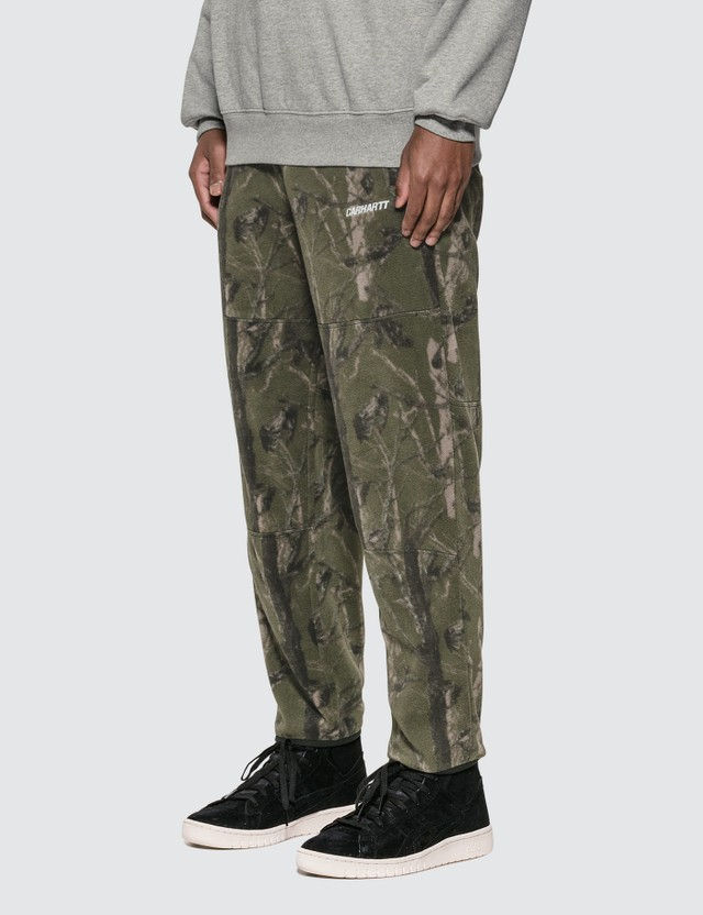 Carhartt Work In Progress Beaufort Sweat Pants
