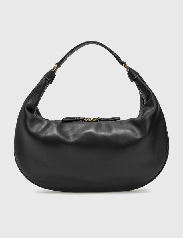 Staud Sasha Bag