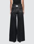 Ganni Rienzi Denim Jeans