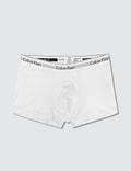Calvin Klein Underwear Modern Cotton Stretch Boxer Brief (Pack of 2) Picture