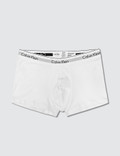 Calvin Klein Underwear Modern Cotton Stretch Boxer Brief (Pack of 2) Picture