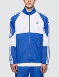 Adidas Originals Oyster Holdings x Adidas Track Jacket Picture