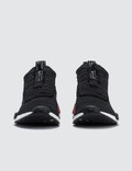 Adidas Originals NMD TS1 Primeknit