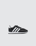 Adidas Originals N-5923 EL Infants Picture