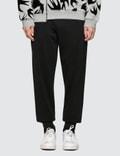 McQ Alexander McQueen Dart Sweatpants Picture