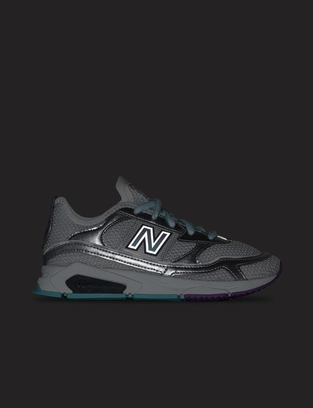 New Balance X-Racer
