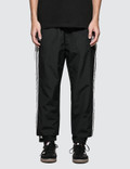 Adidas Originals Have A Good Time x Adidas Reversible Track Pants Picture
