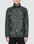 Moncler Genius Moncler x Fragment Design Mor Jacket Picture