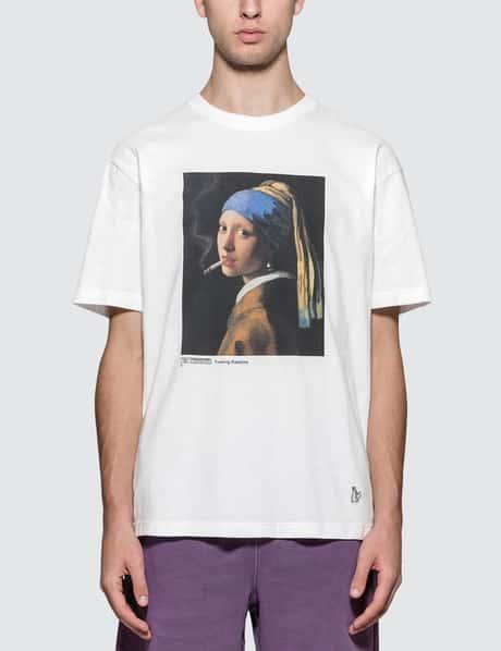 25f671b19f0a  FR2 · The Woman T-Shirt