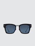 Mastermind Japan Sunglasses