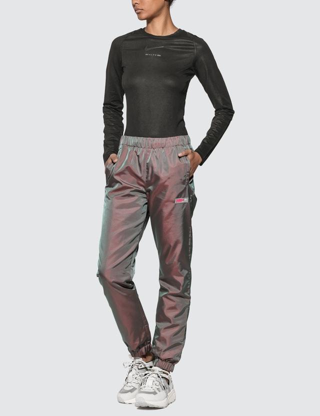 1017 ALYX 9SM Nike X 1017 ALYX 9SM Long Sleeve T-shirt
