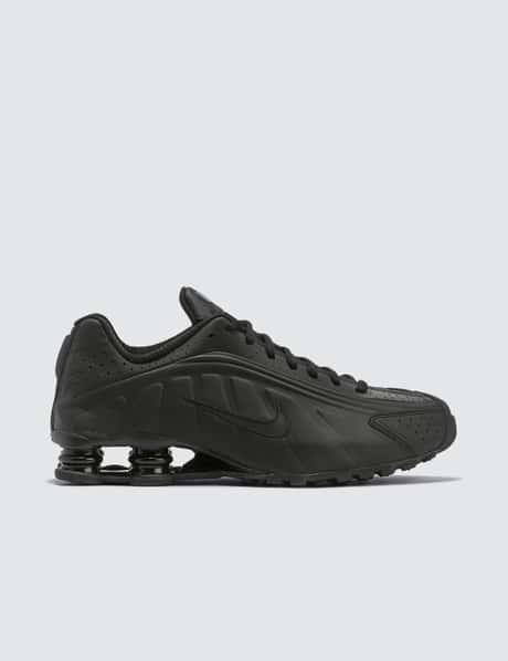 나이키 Nike Shox R4 Sneaker