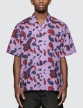 Have A Good Time Paisley Aloha S/S Hawaiian Shirt Picutre