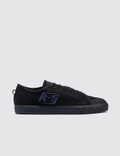 Raf Simons Adidas By Raf Simons Spirit Low Picture