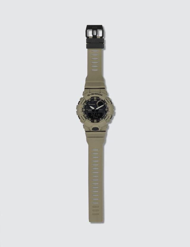 G-Shock GBA-800UC-5ADR