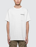 Readymade Readymade 3 Pack T-Shirts Picture