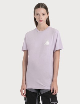 RIPNDIP Roots T-Shirt