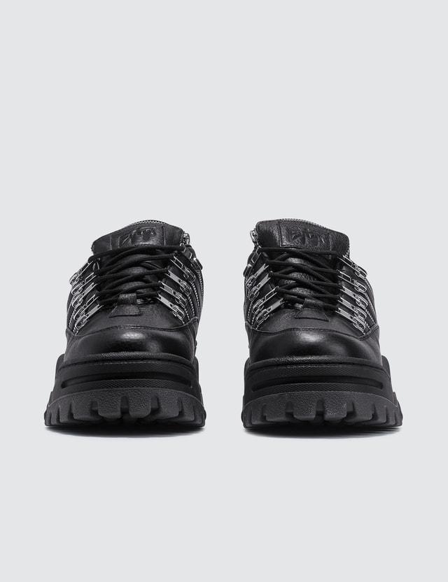 Eytys Angel Stash Sneaker
