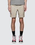 Thom Browne Unconstructed 14cm Inseam Short Picture