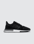 Adidas Originals ZX 500 RM Picutre