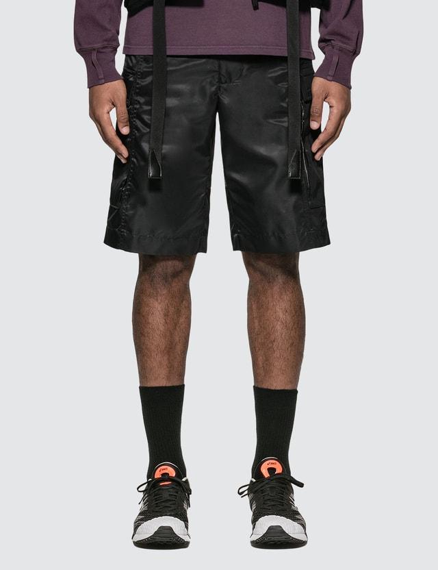 1017 ALYX 9SM Tactical Shorts